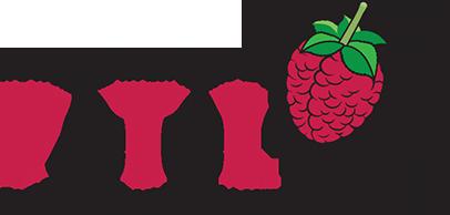 לוגו מחלקה הוראת למדעים מותאם אישית